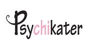 Psychikater Logo